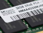 90亿美元!韩国SK海力士拟收购英特尔NAND存储器芯片业务