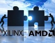 AMD正就收购赛灵思进行高级谈判,价值恐超300亿美元