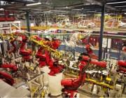 让机器学习不再依赖数据?Gary Marcus和「Roomba之父」的初创公司获1500万美元融资