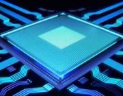 移动设备上也能运行AI算法:斯坦福大学研究出处理器+内存的混合芯片