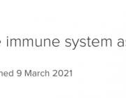 强化学习模拟自适应免疫系统,或能带来新的免疫学见解