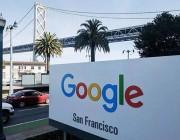 """为了对抗工会,谷歌雇佣了""""反工会""""顾问公司——一个游走在法律边缘的神秘组织"""