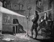 基础研究没有真正推动技术创新,谁该资助它?