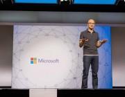 微软6年来最大投资,160亿美元收购Nuance公司押注医疗保健