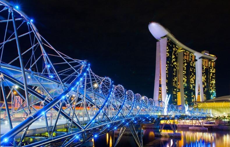新加坡博客作者使用众筹资金筹集诉讼费