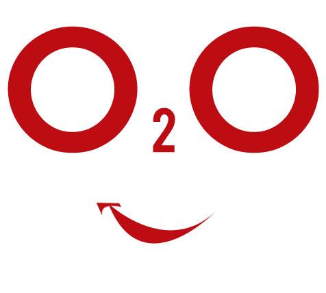 O2O思维