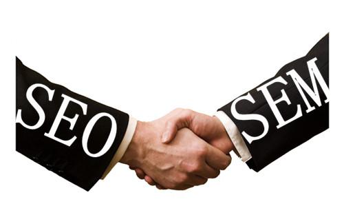实战思维 | SEM / SEO 广告怎么吸引客户